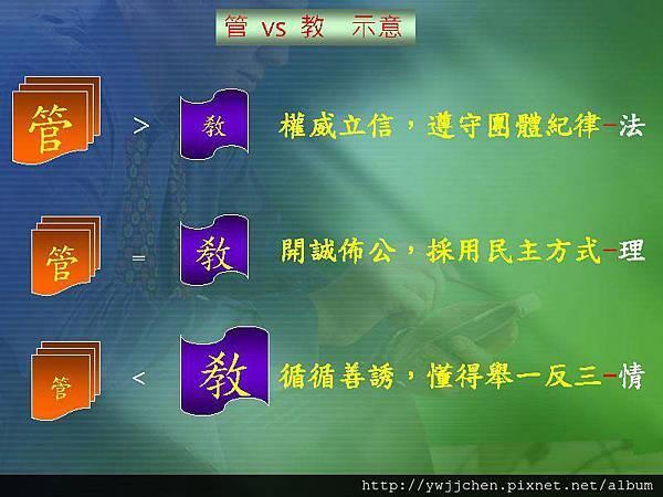 2013-0928親師攜手合作為孩子(2.5育)_頁面_03