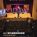 No.07_1718總監月刊01月號_頁面_01.jpg