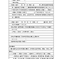 家事事件100問_頁面_128.jpg