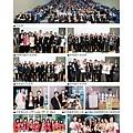 No.08_1718總監月刊02月號_頁面_11.jpg