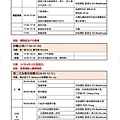 第28屆地區年會手冊_精華版(2018-0411)_頁面_008.jpg