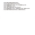 第28屆地區年會手冊_精華版(2018-0411)_頁面_025.jpg