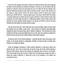 第28屆地區年會手冊_精華版(2018-0411)_頁面_029.jpg