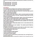 第28屆地區年會手冊_精華版(2018-0411)_頁面_044.jpg