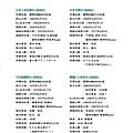 羅東扶輪社授證47週年紀念特刊(2018-0505)_頁面_08.jpg