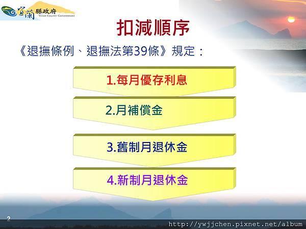 訴願書及復審書填表說明會-2018-0622(黃淑貴科長)_頁面_03.jpg