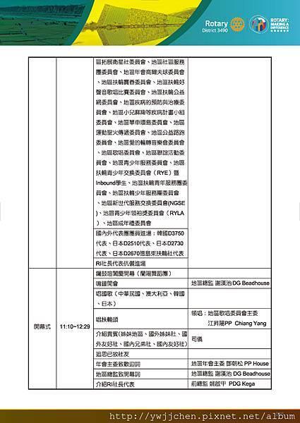 第28屆地區年會手冊_完整版(2018-0630 Final)_頁面_006.jpg