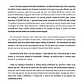 第28屆地區年會手冊_完整版(2018-0630 Final)_頁面_029.jpg