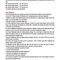 第28屆地區年會手冊_完整版(2018-0630 Final)_頁面_044.jpg