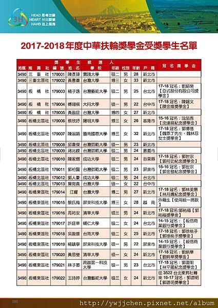 第28屆地區年會手冊_完整版(2018-0630 Final)_頁面_081.jpg