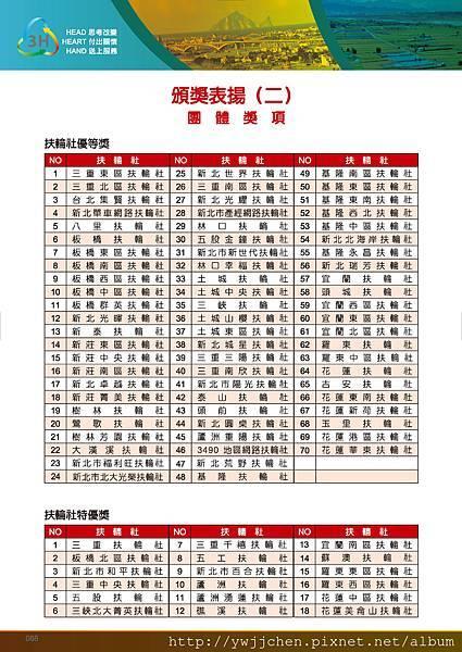 第28屆地區年會手冊_完整版(2018-0630 Final)_頁面_089.jpg
