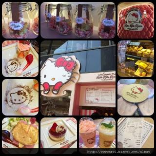 blogger-image--638515221.jpg