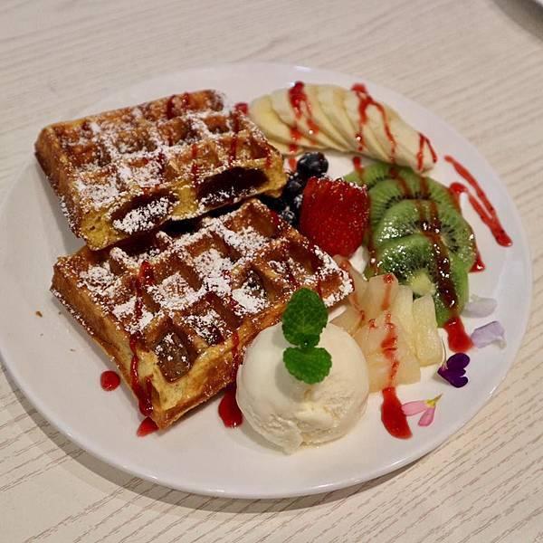 Paddington-Pancakes-08.jpg