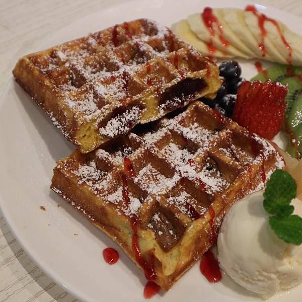 Paddington-Pancakes-09.jpg