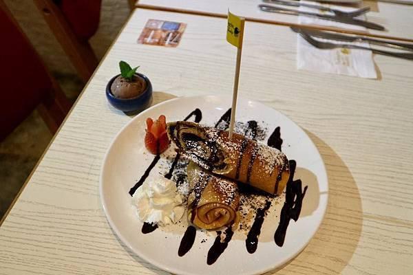 Paddington-Pancakes-11.jpg