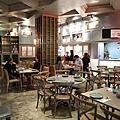 cafe-siam-02.jpg