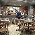cafe-siam-03.jpg