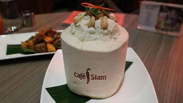 cafe-siam-11.jpg