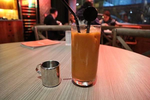 cafe-siam-20.jpg