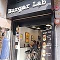 burgerlab_01.jpg