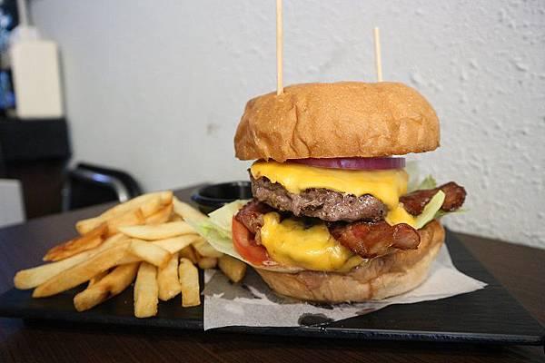 burgerlab_05.jpg