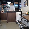 burgerlab_02.jpg
