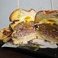 burgerlab_06.jpg