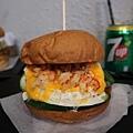 burgerlab_09 .jpg