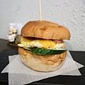 burgerlab_08.jpg