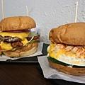 burgerlab_04.jpg