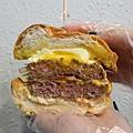 burgerlab_07.jpg