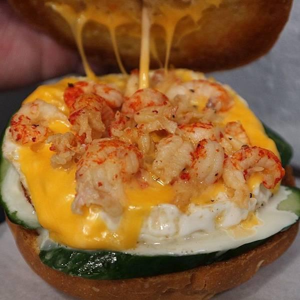 burgerlab_10.jpg