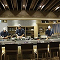 Fung-Japanese- Restaurant_02.JPG