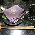 Fung-Japanese- Restaurant_04.JPG