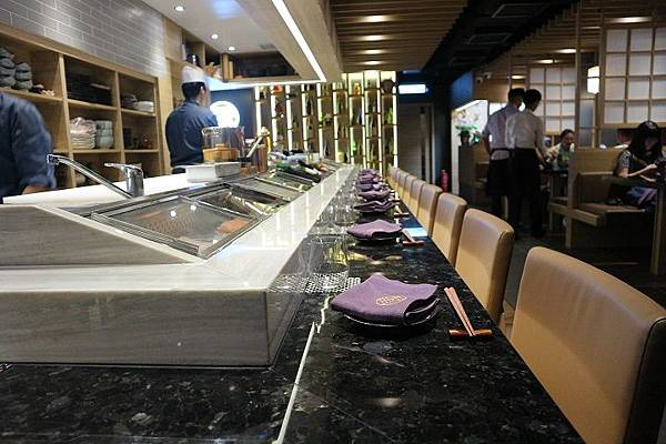 Fung-Japanese- Restaurant_03.JPG