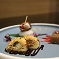 Fung-Japanese- Restaurant_06.JPG