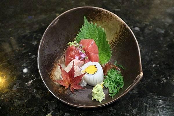 Fung-Japanese- Restaurant_08.JPG