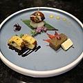 Fung-Japanese- Restaurant_05.JPG