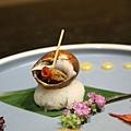 Fung-Japanese- Restaurant_07.JPG