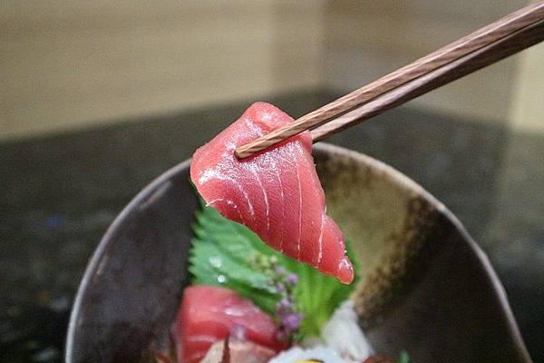 Fung-Japanese- Restaurant_10.JPG