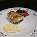 Fung-Japanese- Restaurant_12.JPG