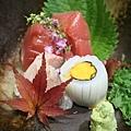 Fung-Japanese- Restaurant_09.JPG