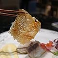 Fung-Japanese- Restaurant_13.JPG