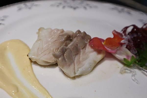 Fung-Japanese- Restaurant_14.JPG