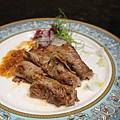 Fung-Japanese- Restaurant_19.JPG