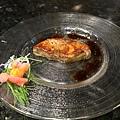 Fung-Japanese- Restaurant_18.JPG