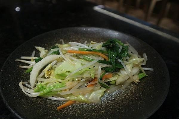Fung-Japanese- Restaurant_21.JPG