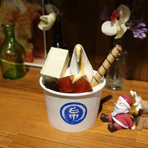 kinbo-icecream-08.JPG