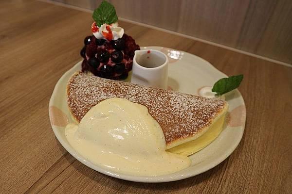 woosa.pancake_07.JPG