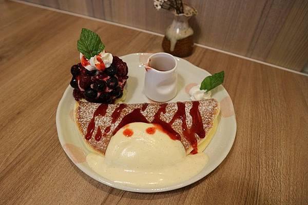 woosa.pancake_08.JPG